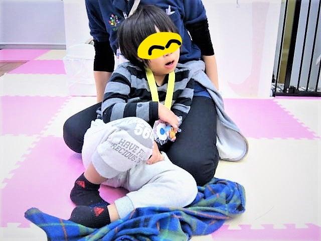 o0640048014070222608 - ★11月11日(土)★toiro東戸塚
