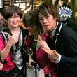 第2回 渋谷ハロウィ…