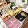 現代喫茶人の会、神奈…