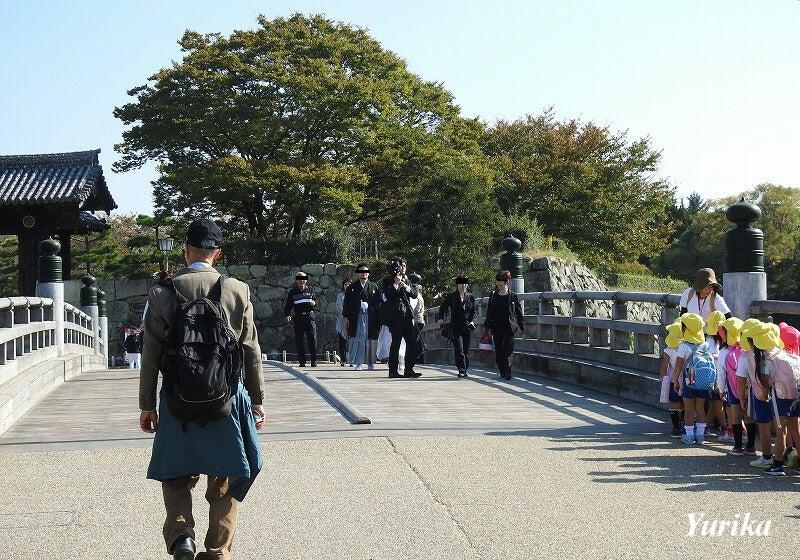 02桜門橋