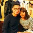 香港から婚前旅行!【…
