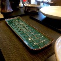 ~和食器~ 長皿の…