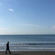 ♦️江ノ島♦️