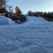 スキーシーズン到来!…