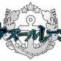 PLUM新フィギュア…