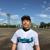 名古屋市北区の野球教…