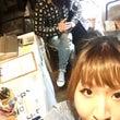 歌舞伎町ブログ担当
