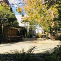 大人の遠足 熊澤酒造…