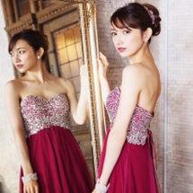 NIGHT1ドレス