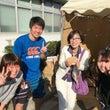 愛媛大学学園祭