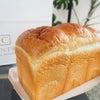 銀座 セントラル ザ・ベーカリー「イギリスパン」の画像