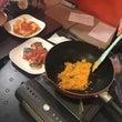 【糀のお料理教室】美…