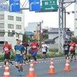 おかやまマラソン20…