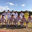 関西学生サッカーリー…