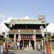 千葉・法華経寺
