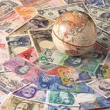 通貨のない国が世界に…