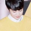 韓国初EXO「Pow…
