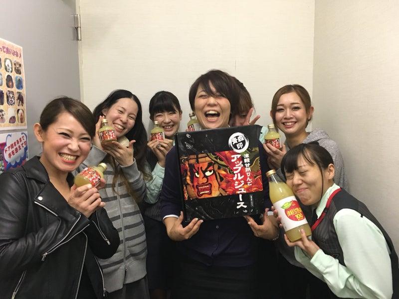 Tv ペカ る ペカるTV「活動終了」へ…パチンコファンへ「チャンネル譲渡」!?