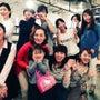 15日本日千穐楽~✨…