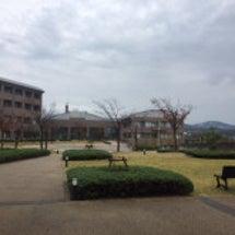 石川県立看護大学と地…