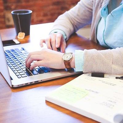 成果優先の稼ぎ方6テンプレートがあなたのビジネスを支えますの記事に添付されている画像