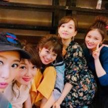 北海道→東京