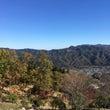 秋の絶景❤️❤️