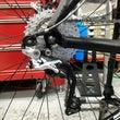 ロードバイク用STI…