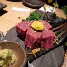 カンザキ高級焼肉の日…