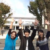 11月15日【渋谷区…