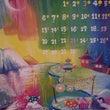 11月半ばです。