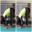 姿勢と身体の使い方