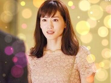 綾瀬はるかの髪型60選!人気ランキング最新版【長さ&アレンジ別