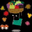 食欲の秋を楽しむため…