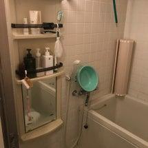 熊取町 K様の浴室リ…