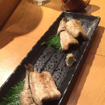福岡食べ物 海と山