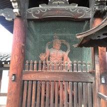 『京都の紅葉を満喫?…
