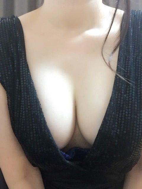 {417F3AC9-26AD-48D1-A8F2-673E6E9DD638}