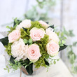 ● お花の資格にチャ…