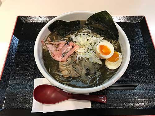 てんがら 20171115-1