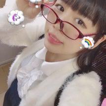 ☆メガネ☆