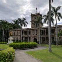 Hawaii 4日目