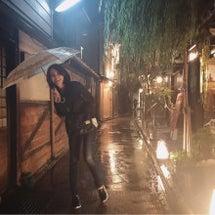 京都の話〜祇園エリア…