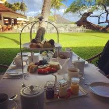 ハワイで長年通うお気…