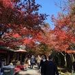 京都大原三千院〜宝泉…