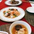 台湾料理家庭教室