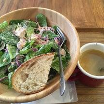 GR Salad T…