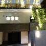 茶禅華の上海蟹コース…