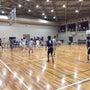 高校バスケ北阪神大会
