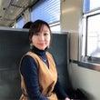 秋田旅行*なまはげ!…